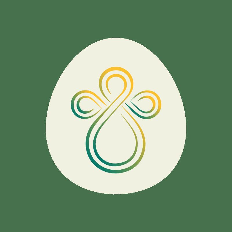 logo-arjane-transparant